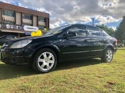 Chevrolet Vectra 2.0 Aut