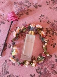 Perfume Mahogany Petales de Roses Blanches