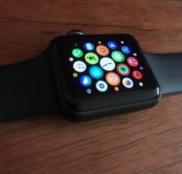 Apple Watch Series 3 T38