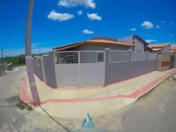 NTCasa 2 quartos Linear Independente quintal enorme em macafé
