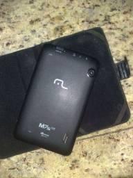 Tablet Samsung M7