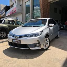 Corolla Xei 2.0 Flex