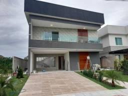 Projeto Arquitetonico, Regularização e Aprovação, ART