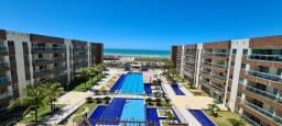 Lindo apartamento na Vg Fun 166m³, 4 quartos, varanda, projetado, vista mar