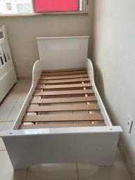 Cama infantil R$200,00