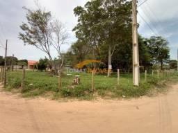 Terreno de 1.609,50 m², próximo a lagoa, em Imbituba litoral de SC