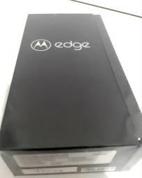 Smartphone Motorola edge 128gb