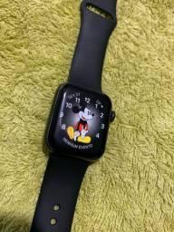 Apple Watch Series 5 40mm - 2 meses de uso