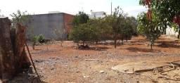 Vende- terrenos em Curvelo-MG