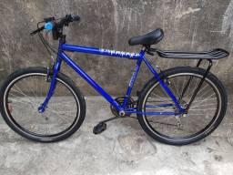 Bicicleta aro 26 Bike Aro 26