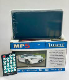 Multimídia MP5 e-tech light
