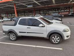 Fiat strada cabine dupla 13/13