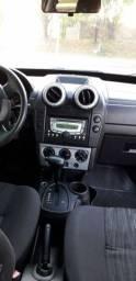 Ford EcoSport 2010 automática
