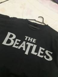 Camisa The Beatles