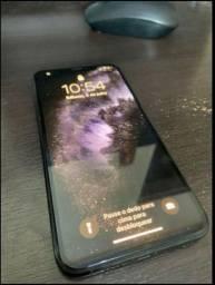 Iphone 11 Pró max 512gb 5000$