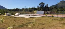 Condomínio Dom Village Maricá - Compre parcelado em 72 meses fixos !