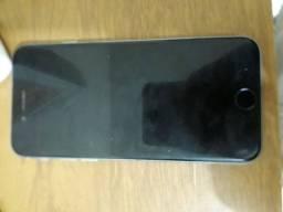 Iphone 6 para tira peças