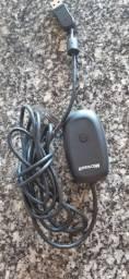 Adaptador wireless xbox 360