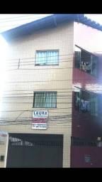 Apartamento bem localizado pertinho da UEPA