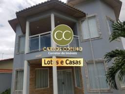 Fk Casa no Condomínio Long Beach em Unamar - Tamoios - Cabo Frio/RJ
