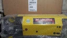 Maquina De Copiar De Chaves Automática + Kit De 30 Chaves