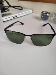 Óculos de Sol Rayban - RB3569
