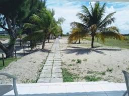 Casa de praia no pontal da ilha de Itamaracá R$ 330.000 + terreno lateral R$ 110.000