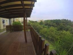 WF Apartamento Montado 3 Quartos no Condomínio Arboretto