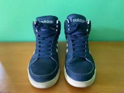 Tênis da Adidas