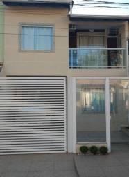 Título do anúncio: Excelente casa para venda com 3 quartos na Morada da Colina