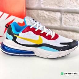 Tênis Nike Lançamento