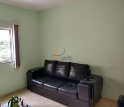 Título do anúncio: CONSELHEIRO LAFAIETE - Apartamento Padrão - Rochedo
