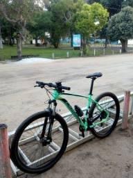 Bike Oggi 7.0 2021