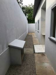 Casa em pedras - itaitinga