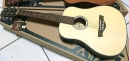 violão tagima baby