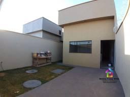 Título do anúncio: Vendo casa 93 M² com 3 quartos sendo 1 suíte  Residencial Orlando Morais - Goiânia - GO