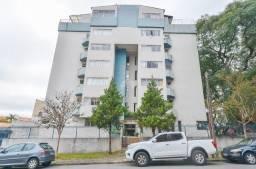 Título do anúncio: Apartamento com 2 quartos sendo 1 suíte no bairro Jardim Botânico