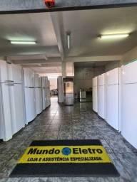 Refrigerador/geladeira ENTREGA EM MARINGÁ E SARANDI