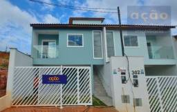 Casa Nova Ipiranga II