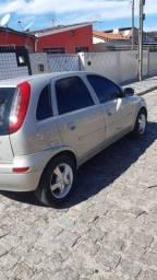 Corsa Premium 2005/2005