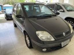 Título do anúncio: Renault Scenic RXE/Privilege 2002