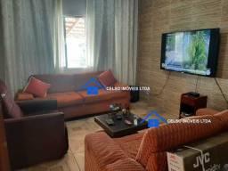 Título do anúncio: Casa à venda com 2 dormitórios em Braz de pina, Rio de janeiro cod:VPCA20020