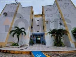Título do anúncio: Confira o Jardim das Palmeiras ~ Com linda área verde