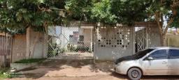 Casa Morada das Palmeiras
