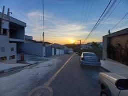 Casa Duplex - 3 Quartos/ 3 Suites -Belvedere / Mata Atlantic