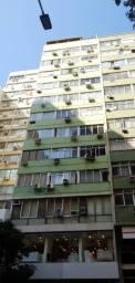 Título do anúncio: Sala/Conjunto para aluguel tem 45 metros quadrados com 1 quarto em Copacabana - Rio de Jan