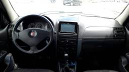 Fiat Siena EL 1.4 10/11