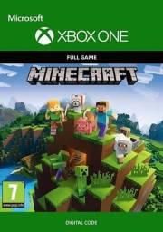 Jogo Minicraft original Xbox One
