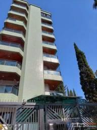 Título do anúncio: Apartamento com 2 dorms, Guilhermina, Praia Grande - R$ 280 mil, Cod: 835