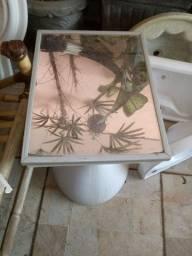 Título do anúncio: Espelho para banheiro.....CDD de MARÍLIA